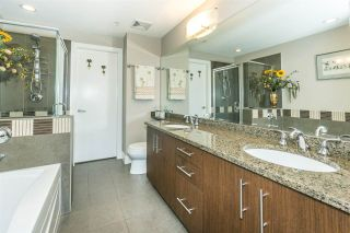 """Photo 13: 107 16447 64 Avenue in Surrey: Cloverdale BC Condo for sale in """"St. Andrews"""" (Cloverdale)  : MLS®# R2302117"""