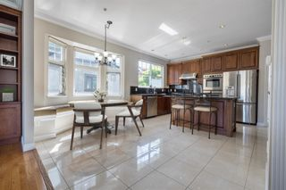 Photo 6: 3188 VINE Street in Vancouver: Kitsilano House for sale (Vancouver West)  : MLS®# R2604999