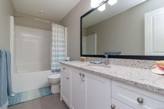 Photo 23: 3495 Ambrosia Cres in : La Happy Valley House for sale (Langford)  : MLS®# 871358