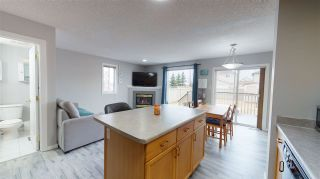 Photo 6: 2804 30 Street in Edmonton: Zone 30 House Half Duplex for sale : MLS®# E4234842