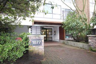 """Photo 27: 211 1877 W 5TH Avenue in Vancouver: Kitsilano Condo for sale in """"5TH AVENUE WEST"""" (Vancouver West)  : MLS®# R2548943"""