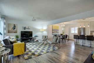 Photo 6: 432 96 Avenue SE in Calgary: Acadia Detached for sale : MLS®# A1045467