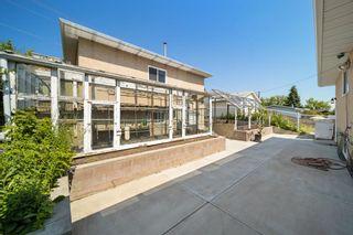 Photo 30: 7420 Hunterburn Hill NW in Calgary: Huntington Hills Detached for sale : MLS®# A1123049