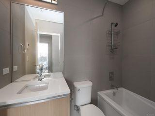 Photo 15: 414 1033 Cook St in : Vi Downtown Condo for sale (Victoria)  : MLS®# 862907