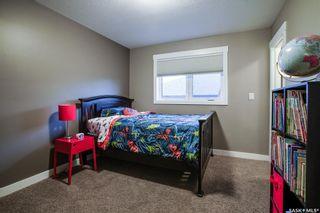 Photo 18: 411 Hastings Crescent in Saskatoon: Rosewood Residential for sale : MLS®# SK819177