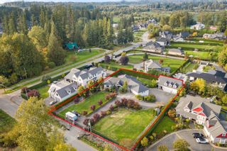 """Photo 39: 23107 80 Avenue in Langley: Fort Langley House for sale in """"Forest Knolls"""" : MLS®# R2623785"""