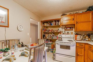 Photo 33: 2403 43 Street SE in Calgary: Forest Lawn Duplex for sale : MLS®# A1082669