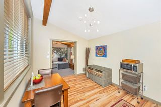 Photo 28: 46 6574 Baird Rd in : Sk Port Renfrew House for sale (Sooke)  : MLS®# 883317