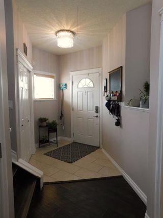 Photo 3: 11419 167A Avenue in Edmonton: Zone 27 House for sale : MLS®# E4247450