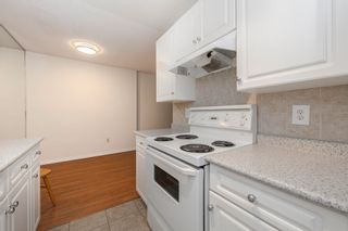 """Photo 7: 111 1195 PIPELINE Road in Coquitlam: New Horizons Condo for sale in """"DEERWOOD COURT"""" : MLS®# R2601284"""