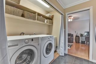 "Photo 10: 21331 DOUGLAS Avenue in Maple Ridge: West Central House for sale in ""West Maple Ridge"" : MLS®# R2576360"