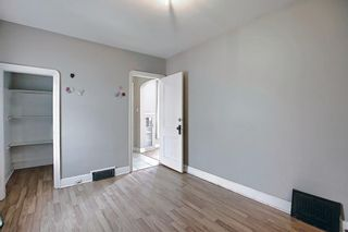 Photo 19: 1315 15 Street SW in Calgary: Sunalta Detached for sale : MLS®# A1095433