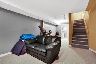 Photo 30: 31692 AMBERPOINT Place in Abbotsford: Abbotsford West House for sale : MLS®# R2609970