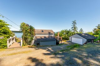 Photo 57: 699 Ash St in : CR Campbell River Central House for sale (Campbell River)  : MLS®# 876404