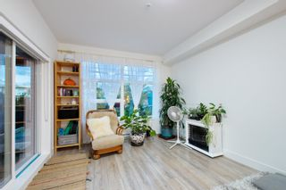 """Photo 19: 108 22577 ROYAL Crescent in Maple Ridge: East Central Condo for sale in """"THE CREST"""" : MLS®# R2625662"""