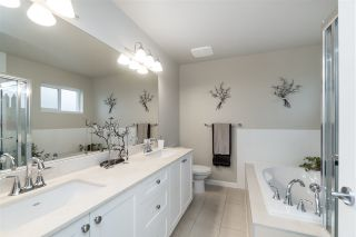 """Photo 11: 10145 240A Street in Maple Ridge: Albion House for sale in """"MAINSTONE CREEK"""" : MLS®# R2411524"""