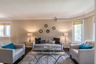 Photo 16: 5832 Greensboro Drive in Mississauga: Central Erin Mills House (2-Storey) for sale : MLS®# W3210144