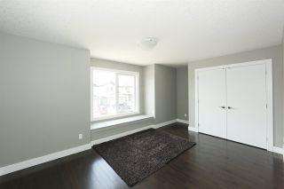 Photo 16: 16123 141 Street in Edmonton: Zone 27 House for sale : MLS®# E4238398