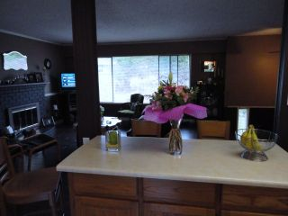 Photo 18: 3595 LATIMER STREET in ABBOTSFORD: House for sale