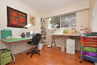"""Photo 14: 914 RUNNYMEDE Avenue in Coquitlam: Coquitlam West House for sale in """"COQUITLAM WEST"""" : MLS®# R2032376"""