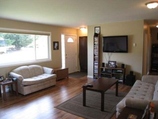Photo 3: 4629 GAIL CRES in COURTENAY: Other for sale : MLS®# 292987