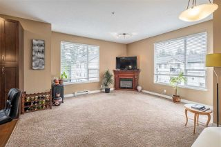 """Photo 13: 416 2955 DIAMOND Crescent in Abbotsford: Abbotsford West Condo for sale in """"WESTWOOD"""" : MLS®# R2572304"""
