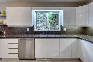 Photo 13: 17 MARLBORO Road in Edmonton: Zone 16 House for sale : MLS®# E4248325