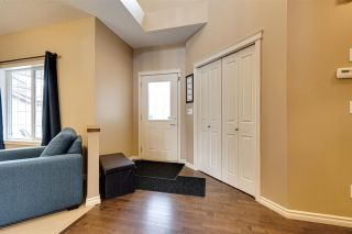 Photo 4: 1163 TORY Road in Edmonton: Zone 14 House for sale : MLS®# E4242011