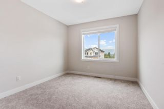Photo 63: 47276 SWALLOW Place in Chilliwack: Little Mountain House for sale : MLS®# R2611861