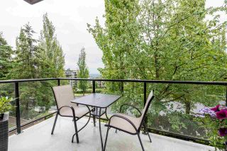 """Photo 18: 40 2951 PANORAMA Drive in Coquitlam: Westwood Plateau Townhouse for sale in """"STONEGATE ESTATES"""" : MLS®# R2285642"""