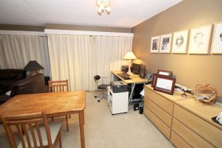 Photo 11: 303 4941 LOUGHEED HIGHWAY in Burnaby: Brentwood Park Condo for sale (Burnaby North)  : MLS®# R2133803