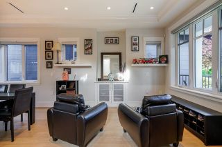 Photo 5: 365 - 367 369  E 40TH Avenue in Vancouver: Main House for sale (Vancouver East)  : MLS®# R2593509