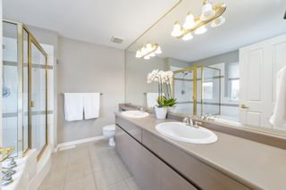 """Photo 21: 105 678 CITADEL Drive in Port Coquitlam: Citadel PQ Townhouse for sale in """"CITADEL POINT"""" : MLS®# R2604653"""