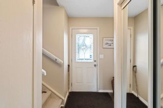 Photo 4: 13821 24 Street in Edmonton: Zone 35 Townhouse for sale : MLS®# E4261450