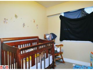 Photo 6: 7687 JUNIPER ST in Mission: Mission BC House for sale : MLS®# F1120098