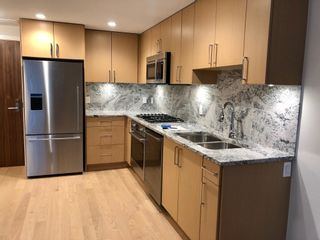 Photo 3: 301 1708 ONTARIO Street in Vancouver: Mount Pleasant VE Condo for sale (Vancouver East)  : MLS®# R2617772