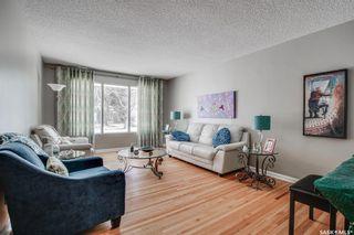 Photo 3: 2616 Irvine Avenue in Saskatoon: Nutana Park Residential for sale : MLS®# SK852741