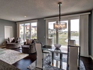 Photo 6: 65 Redstone Drive NE in Calgary: Redstone Detached for sale : MLS®# A1146526