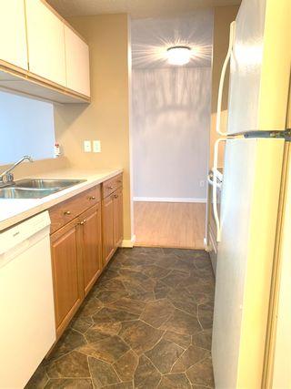 Photo 7: 206 5065 31 Avenue in Edmonton: Zone 29 Condo for sale : MLS®# E4246913