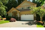 Property Photo: 1817 CAMELBACK CT in Coquitlam