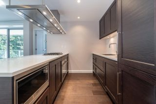 Photo 5: 707 3355 BINNING Road in Vancouver: University VW Condo for sale (Vancouver West)  : MLS®# R2562176