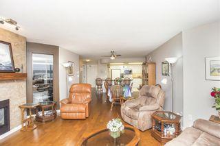 Photo 7: 206 158 Promenade Dr in : Na Central Nanaimo Condo for sale (Nanaimo)  : MLS®# 865928
