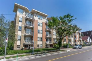 Photo 19: 209 1410 2 Street SW in Calgary: Beltline Apartment for sale : MLS®# A1130118