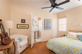 Photo 18: KENSINGTON House for sale : 3 bedrooms : 4348 Hilldale Rd. in San Diego