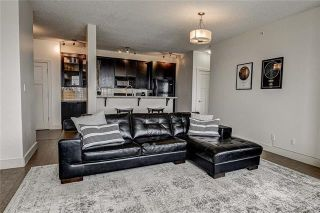 Photo 17: 315 3410 20 Street SW in Calgary: South Calgary Apartment for sale : MLS®# A1052619