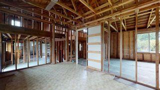 Photo 23: 40404 CHEAKAMUS Way in Squamish: Garibaldi Estates House for sale : MLS®# R2593809