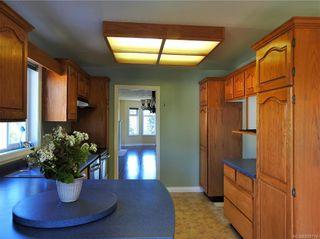 Photo 17: 6744 Horne Rd in Sooke: Sk Sooke Vill Core House for sale : MLS®# 839774