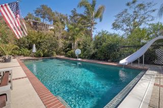 Photo 22: 810 Porter in Fallbrook: Residential for sale (92028 - Fallbrook)  : MLS®# 160055942