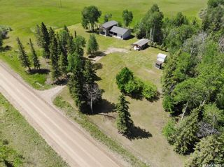 Photo 27: Recreation Acreage North in Hudson Bay: Residential for sale (Hudson Bay Rm No. 394)  : MLS®# SK813092