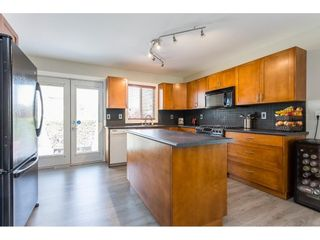 Photo 8: 33275 CHERRY Avenue in Mission: Mission BC House for sale : MLS®# R2580220